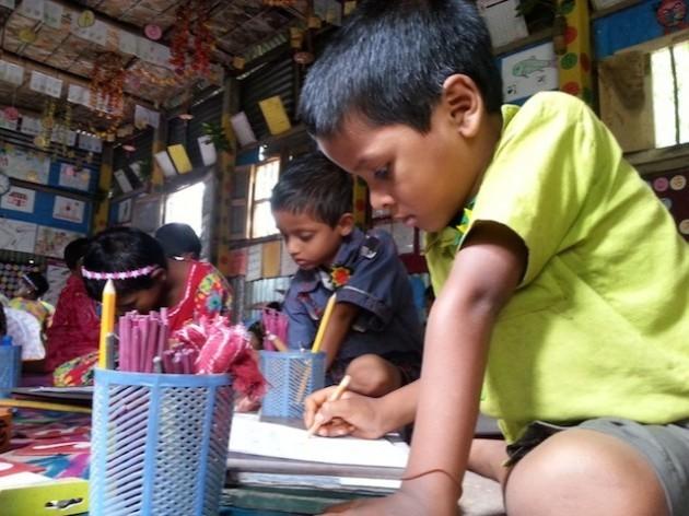 bangladesh1-629x472
