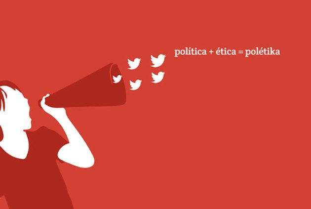 poletica700x470