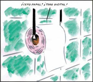 1445701545_837337_1445701587_noticia_normal