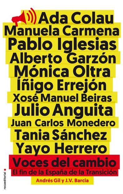 Portada-Voces-Andres-Barcia-Libros_EDIIMA20151101_0189_18