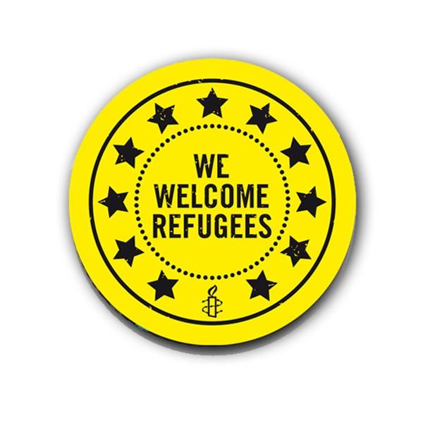 chapa-welcome-refugees