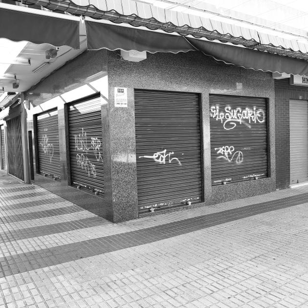 2016_03_24_1892