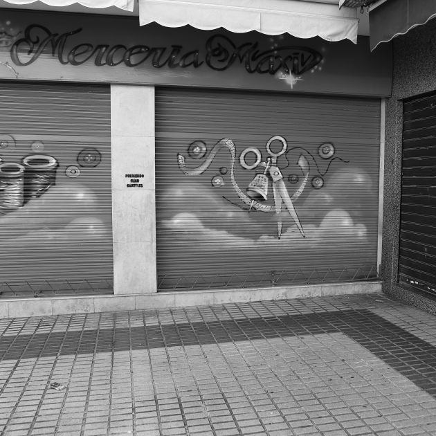 2016_03_24_1899