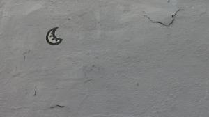 L2900571