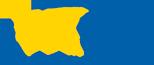 logo-ips