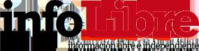 infolibre_logo